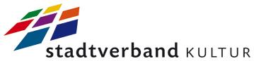 Logo-StadtverbandKultur_CMYK_75dpi